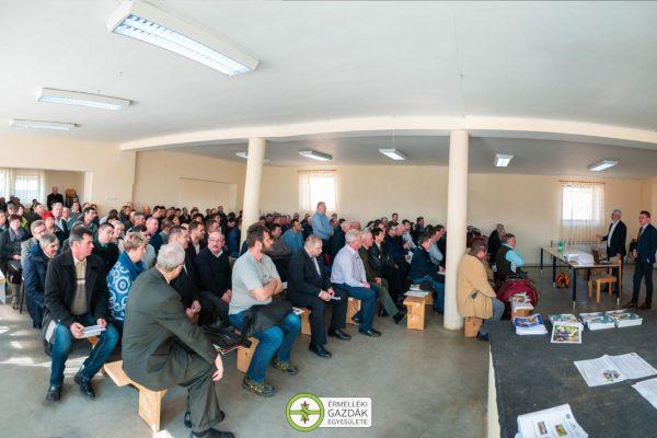 VI-Agrarkonferencia-Szentjobb-érmellékigazdákegyesülete
